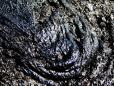 Rocha Vulcânica.