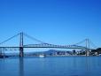 Ponte Hércilio Luz