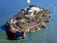 Penitenciária de Ilha de Alcatraz
