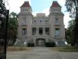 Bacardi Villa