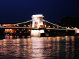 Budapeste Bridge
