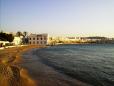 Cidade de Mykonos