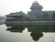 Palácio Proibido - Beijing