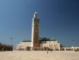Hassan II Mosteiro