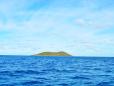 Ilha Buck