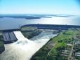 Usina Hidrelétrica de Itaipú