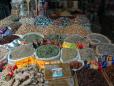 Mercado Arábico