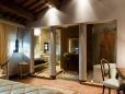 Quarto: Junior Suite - Orlando Di Donusdeo