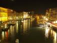 Noite em Veneza