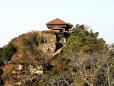 Palácio de Gorkha.
