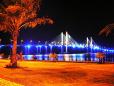Ponte Aracajú - Barra