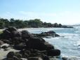 Praia de Jurê