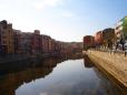 Rio de Girona