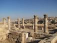 Templo de Hércules