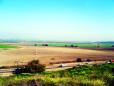 Vale do Armagedon - Cidade de Megido
