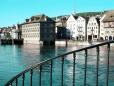 Zurich.